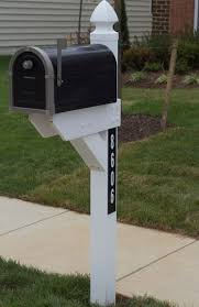 cool residential mailboxes. USPS Postal Approved Residential Mailboxes. Cool Mailboxes