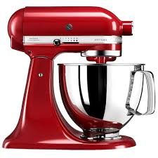 kitchenaid mixer sale. kitchenaid stand mixer kitchenaid sale