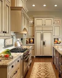 majestic kitchen ideas with cream cabinets s6130978 kitchen wall color ideas with cream cabinets