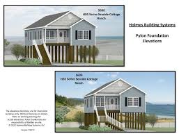 beach house plans on pilings. Beach House Floor Plans Pilings Raised Piling Oglethorpe Home Plan And On