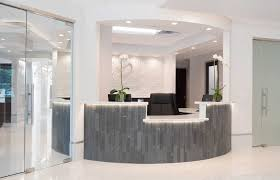 office reception decorating ideas. Office Furniture Ideas Medium Size Dental Decor Contemporary  Fabulous Wall Waiting Room . Dental Office Reception Decorating Ideas R