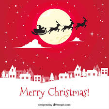 Designs For Christmas Cards Free Stunning Free Christmas Card Designs To Inspire You With New