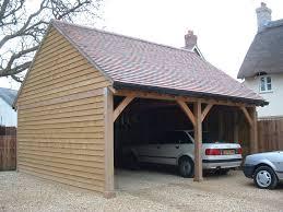 beamlock 2 bay garage