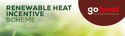air ground source heat pumps based in kent