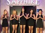 Tailandia prostitutas prostitutas lloret