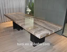 faux stone top dining table. natural stone dining table sweet looking large size marble top for living faux