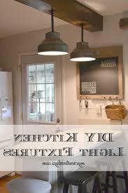 kitchen lighting fixture. Kitchen Island Lighting Fixtures. Antique Fixtures H Fixture T