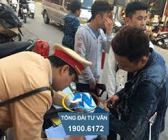 Ở đâu cấp lại bằng lái xe hết hạn tại Hồ Chí Minh - Tổng Hợp Dịch Vụ Đăng Kí Gia Hạn Bằng Lái Xe