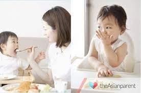Bé 6 tháng tuổi ăn dặm mấy bữa 1 ngày theo 3 phương pháp ăn dặm?