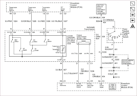 1993 4l80e wiring diagram stunning wiring diagram ideas electrical 4l80e transmission wiring adapter 1993 4l80e wiring diagram luxury transmission wiring diagram image collection wiring schematic maker 1993 4l80e wiring