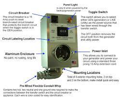 manual generator transfer switch wiring diagram in ochikara biz generac manual transfer switch wiring diagram at Generator Manual Transfer Switch Wiring Diagram