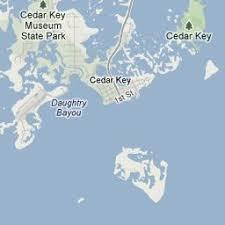 Tide Chart For Cedar Key Florida 2013 Tide Table For Cedar Key Florida Gulf Coast For