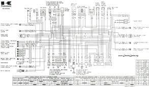 kawasaki 220 wiring solenoid wiring diagrams schematics what is a 220 outlet used for kawasaki rouser 220 wiring diagram kawasaki bayou 220 parts wiring 220 wiring diagram best of kawasaki rouser 220 wiring diagram wiring kawasaki mule 600