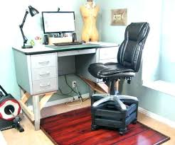 Elegant computer desks design ideas Oak Ikea Computer Desk Ideas Computer Desk Ideas Computer Stand Office Desk Tall Computer Stand Computer Desk Ikea Computer Desk Ideas Homegrown Decor Ikea Computer Desk Ideas Best Computer Table Modern Computer Desk