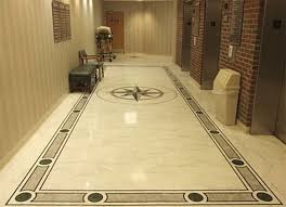 Small Picture 140 best FLOORS images on Pinterest Homes Wood flooring and Home