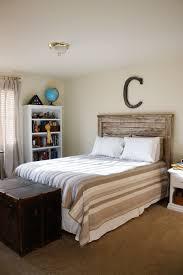 Breathtaking Diy Bed Headboard Designs Pics Decoration Inspiration