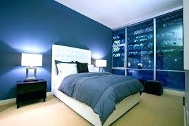 blue and white bedroom ideas – inmofertas.info