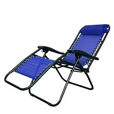reclining patio chair reclining patio chair fascinating reclining lawn chair medium size of patio outdoor best reclining patio chair