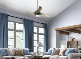 ceiling fans with lights for living room. Full Size Of Living Room:ceiling Fans Lowes Flush Mount Ceiling Menards Fan With Lights For Room O