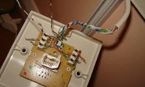 best krone wiring diagram krone phone socket wiring diagram wiring krone block wiring diagram at Krone Wiring Diagram