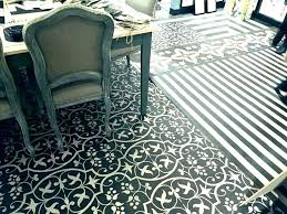 kitchen rugs for vinyl floors floor area rug pad safe shiny figures lovely and