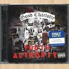 Youth Authority [Only @ Best Buy]