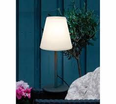 Tafellamp Solar Coenbakker