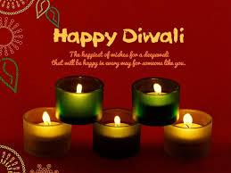 essay on diwali festival short english essays for students short  essay on diwali festival for kids order essay online