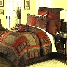 bed bath and beyond california king sheets quilts quilted comforter
