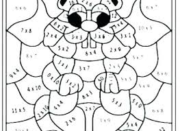 Fun Coloring Pages For 5th Graders Pjlibraryradioinfo