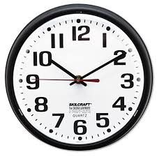 wall clock for office. perfect clock nsn3897958 thumbnail 1 with wall clock for office