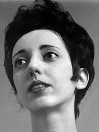 joyce carol oates no other appetite quotable monday joyce carol oates joyce carol oates