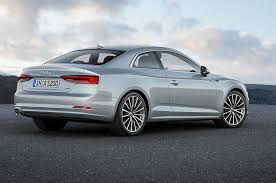 2018 audi a5 4 door. exellent audi 2018 audi a5 4 door photos for audi a5 door