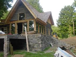cabin designs free small home plans cottage remarkable stone house and floor