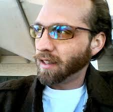 Travis Robbins - Address, Phone Number, Public Records | Radaris