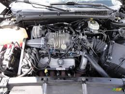 similiar motor pontiac keywords pontiac bonneville ssei 3 8 liter supercharged ohv 12 valve v6 engine
