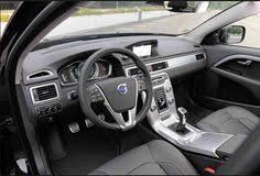 2018 volvo s60 interior. plain 2018 interior look 2018 volvo xc70 to volvo s60 interior n