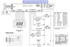 whirlpool dishwasher circuit diagram efcaviation com refrigerator wiring diagram repair whirlpool dishwasher circuit diagram repair whirlpool refrigerator wiring diagram wiring diagram,design Refrigerator Wiring Diagram Repair