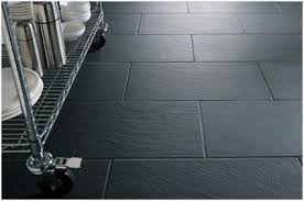 black slate floor tiles. Black Slate Floor Tiles Kitchen » Fresh Dark Grey Tile Interior Design Ideas Pinterest E