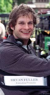 Bryan Fuller - IMDb