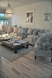 shabby chic living room furniture. Shabby Chic Sofas Living Room Furniture Lounge Ideas On