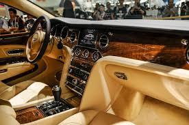 2018 bentley mulsanne. Plain 2018 Bentley Mulsanne First Edition Makes World Debut In Beijing Throughout 2018 Bentley Mulsanne A