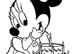 New Daisy Coloring Pages Mickey Mouse Coloring Sheets Free