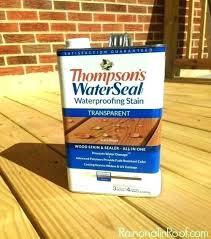 water seal home depot l water sealer home depot water glass sealer home depot