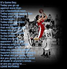 Quotes From Love And Basketball Free Best Quotes Everydays Adorable Quotes From Love And Basketball