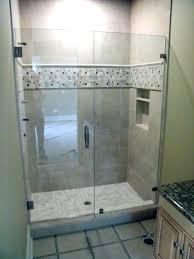 bathroom shower stall tile shower stall tile designs medium size of shower stall remodel ideas small bathroom shower stall tile