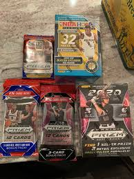 Football card packs football cards packing image soccer cards bag packaging. Some Target Stores Limiting Sports Card Quantities One Million Cubs Project