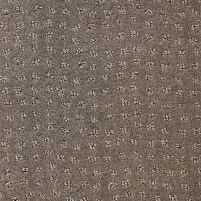 office modern carpet texture preview product spotlight. 09 Spotlight Silver Office Modern Carpet Texture Preview Product A