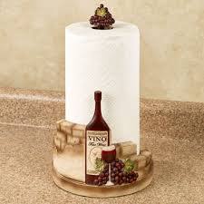 Grapes And Wine Kitchen Decor Grapes And Wine Kitchen Decor Touch Of Class