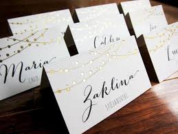 table name cards. place cards for wedding to get ideas how make your own invitation design 1 table name
